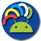 zabavahelper icon xxhdpi